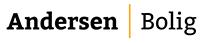 Andersen Bolig A/S