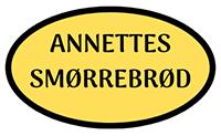 Annettes Smørrebrød v/Annette Meincke Hansen