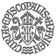 Den katolske kirke i Danmark