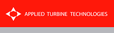 Applied Turbine Technologies ApS