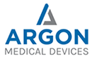 Argon Medical Devices Danmark A/S