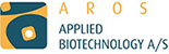 AROS Applied Biotechnology A/S