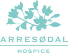 Arresødal Hospice