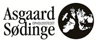 Fonden Asgaard-Sødinge