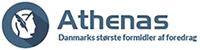 Athenas ApS