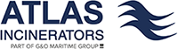 ATLAS Incinerators A/S