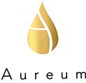 Aureum A/S
