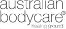 Australian Bodycare Continental ApS