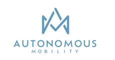 Autonomous Mobility
