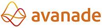 Avanade Denmark A/S