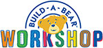 Build-A-Bear Workshop Denmark ApS