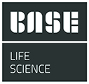 BASE life science ApS