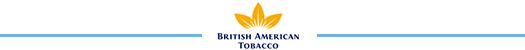 British American Tobacco Denmark