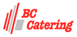 BC Catering Skanderborg A/S