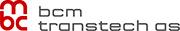 BCM Transtech A/S