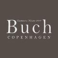 Buch Copenhagen A/S