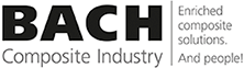 Bach Composite Industry a/s
