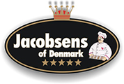 Jacobsens Bakery Ltd