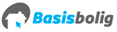 Basis-Bolig ApS