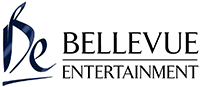 Bellevue Entertainment ApS
