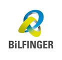 Bilfinger Salamis Danmark, Filial af Bilfinger Salamis Uk Limited, Storbritannien