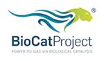 BioCat Roslev ApS