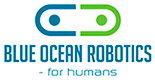 Blue Ocean Robotics ApS