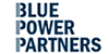 Blue Power Partners A/S