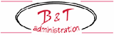 B&T Administration