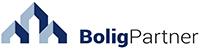 BoligPartner