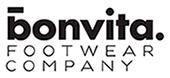 Bonvita Footwear Company ApS