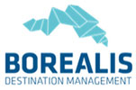 Borealis Destination Management ApS