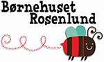 Børnehuset Rosenlund