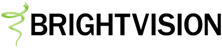 Brightvision AB