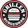 Grillen Group ApS