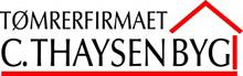 C. Thaysen Byg