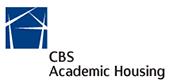 Fonden CBS Academic Housing
