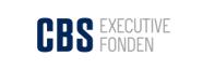 CBS Executive Fonden