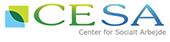 CESA, Center for Socialt Arbejde