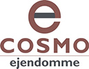 Cosmo Ejendomme ApS