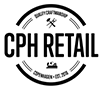 CPH Retail ApS