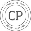 Charlotte Park Recruitment/HR
