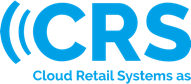 Cloud Retail Systems A/S