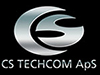 CS TECHCOM ApS