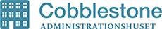 Cobblestone Administrationshuset