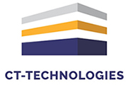 CT-TECHNOLOGIES ApS