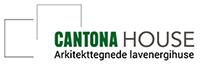 Cantona House A/S