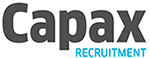 Capax Recruitment