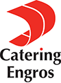 Catering Engros