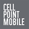 Cellpoint Mobile ApS